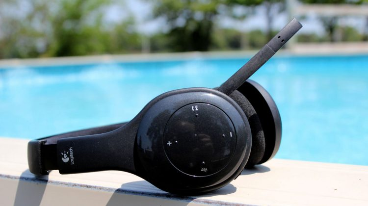 Wireless Headsets, Bluetooth Headsets & Wireless Headsets for Phones