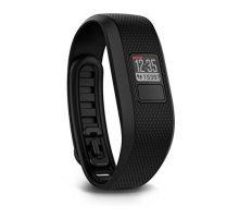 Garmin vivofit 3 Activity Tracker Regular fit  Black