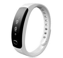 Joranlin H8 Intelligent Healthy Smart Bracelet Bluetooth with Anti Lost Wakeup Sleep Monitor Call Reminder