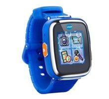 VTech Kidizoom Smartwatch DX  Royal Blue
