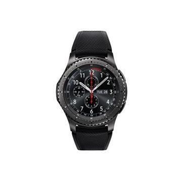 SAMSUNG GEAR S3 FRONTIER Smartwatch 46MM